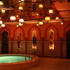 Гостиница Аврора в Курске 9 отзывов об отеле, цены и фото номеров - забронировать гостиницу Аврора онлайн Курск сауна