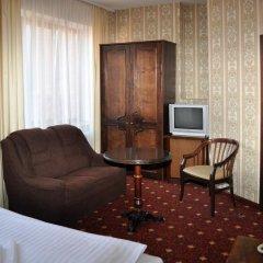 Гостевой дом Параисо 2* Полулюкс с различными типами кроватей фото 5