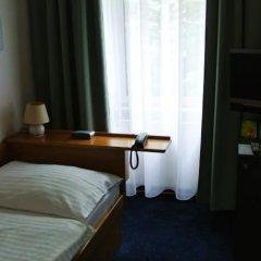 Отель Pension Schonbrunn Вена удобства в номере фото 2