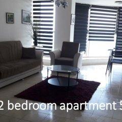 Апартаменты Israel-haifa Apartments Апартаменты фото 9