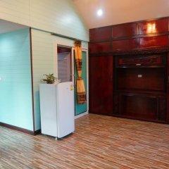 Отель Ruen Tai Boutique удобства в номере