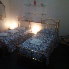Отель Casa MaMa Генуя спа