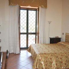 Отель B&b Masseria Della Casa 2* Стандартный номер фото 4