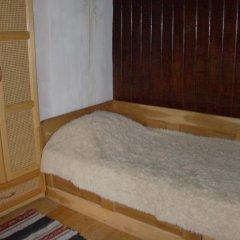 Отель Guest House Zarkova Kushta Стандартный номер 2 отдельные кровати фото 2