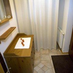 Отель Ferienwohnung Ginkgo Германия, Дрезден - отзывы, цены и фото номеров - забронировать отель Ferienwohnung Ginkgo онлайн удобства в номере