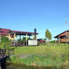 Гостиница Complex Ostrov в Лонгасах отзывы, цены и фото номеров - забронировать гостиницу Complex Ostrov онлайн Лонгасы фото 4