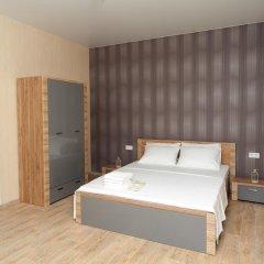 Hotel Fusion 3* Полулюкс с различными типами кроватей фото 8