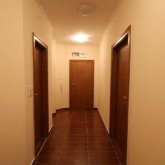 Апартаменты Apartment New Estate Cedar Lodge 4 Банско интерьер отеля