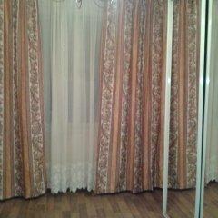 Гостиница Strogino Hostel в Москве отзывы, цены и фото номеров - забронировать гостиницу Strogino Hostel онлайн Москва удобства в номере фото 2
