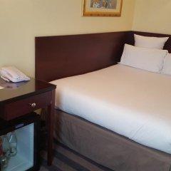 Отель Saint Cyr Etoile 3* Стандартный номер фото 4