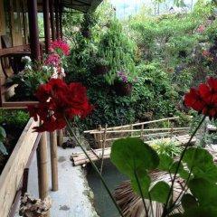 Отель Ta Phin Stone Garden Ecological Вьетнам, Шапа - отзывы, цены и фото номеров - забронировать отель Ta Phin Stone Garden Ecological онлайн фото 6
