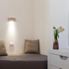 Отель Msnsuites Palazzo Dei Ciompi Люкс повышенной комфортности фото 5