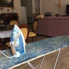 Гостиница VIP Deribasovskaya Apartment Украина, Одесса - отзывы, цены и фото номеров - забронировать гостиницу VIP Deribasovskaya Apartment онлайн интерьер отеля