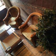 Отель Nevsky House 3* Номер Делюкс фото 25
