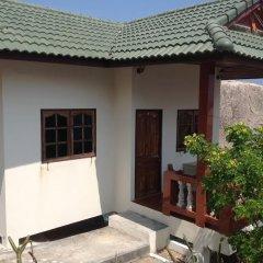 Отель Family Tanote Bay Resort Таиланд, Остров Тау - отзывы, цены и фото номеров - забронировать отель Family Tanote Bay Resort онлайн