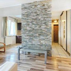 Отель Sopockie Apartamenty - Aventura Польша, Сопот - отзывы, цены и фото номеров - забронировать отель Sopockie Apartamenty - Aventura онлайн спа