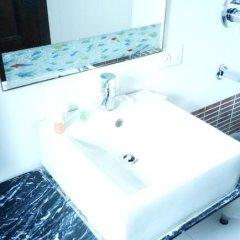 Kastor International Hotel 3* Стандартный номер с различными типами кроватей фото 11