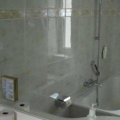 Отель Astoria Hotel Berlin Германия, Берлин - 1 отзыв об отеле, цены и фото номеров - забронировать отель Astoria Hotel Berlin онлайн ванная фото 2