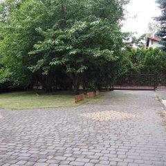 Отель Apartamenty Dobranoc - ul. Storczykowa Апартаменты с различными типами кроватей