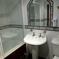 Russell Court Hotel 3* Стандартный номер с различными типами кроватей фото 18