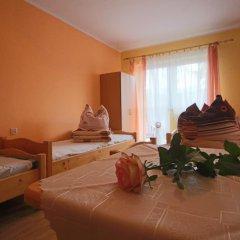 Отель Willa Grzesiczek спа фото 2