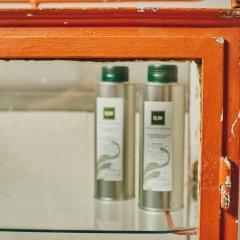 Отель Borgo Nuovo Италия, Милан - отзывы, цены и фото номеров - забронировать отель Borgo Nuovo онлайн ванная фото 2