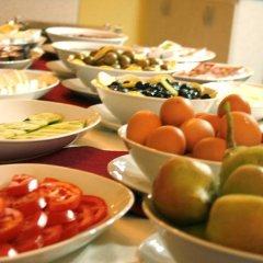 Kilim Hotel питание фото 2