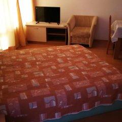Отель Yassen VIP Apartaments Апартаменты с различными типами кроватей фото 44