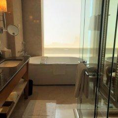 Four Seasons Hotel Mumbai 5* Номер Делюкс с различными типами кроватей фото 3