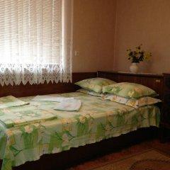 Отель Pomorie Apartments - Pomorie City Centre Болгария, Поморие - отзывы, цены и фото номеров - забронировать отель Pomorie Apartments - Pomorie City Centre онлайн комната для гостей фото 3