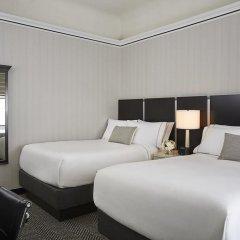 The Gregory Hotel 4* Стандартный номер с различными типами кроватей фото 2