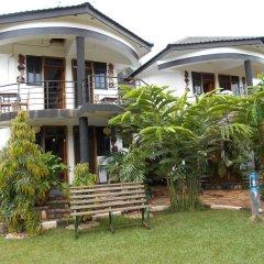 Отель Chel and Vade Cottages фото 5