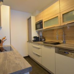 Отель Donau-City Strasse 12 Apartment. Австрия, Вена - отзывы, цены и фото номеров - забронировать отель Donau-City Strasse 12 Apartment. онлайн в номере фото 2