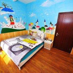 Отель Meet The Ocean Китай, Сямынь - отзывы, цены и фото номеров - забронировать отель Meet The Ocean онлайн детские мероприятия фото 2