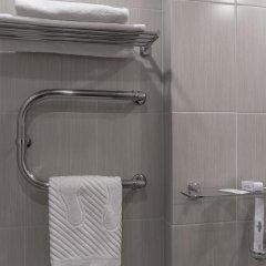 Мини-Отель Квартира №2 Стандартный номер с разными типами кроватей фото 35