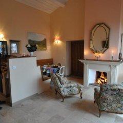Отель Bocage Saint Roman комната для гостей фото 5