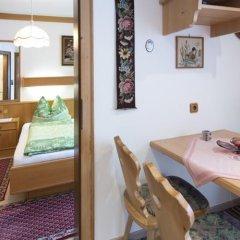 Отель Haus Mary Австрия, Зёлль - отзывы, цены и фото номеров - забронировать отель Haus Mary онлайн в номере фото 2