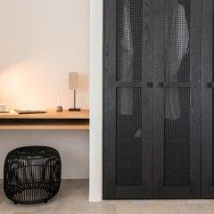Отель Porto Fira Suites Греция, Остров Санторини - отзывы, цены и фото номеров - забронировать отель Porto Fira Suites онлайн удобства в номере