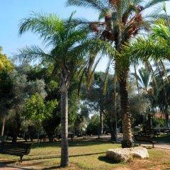 Tooly Eden Inn Израиль, Зихрон-Яаков - отзывы, цены и фото номеров - забронировать отель Tooly Eden Inn онлайн фото 2