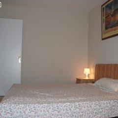 Отель Old Town Apartments Испания, Барселона - отзывы, цены и фото номеров - забронировать отель Old Town Apartments онлайн комната для гостей фото 2