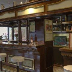 Hotel Condor Мюнхен гостиничный бар
