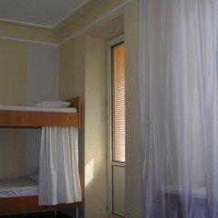 Хостел Пилигрим Кровать в общем номере фото 2