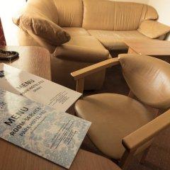 Гостиница Парк-Отель Фили в Москве 9 отзывов об отеле, цены и фото номеров - забронировать гостиницу Парк-Отель Фили онлайн Москва спа фото 2