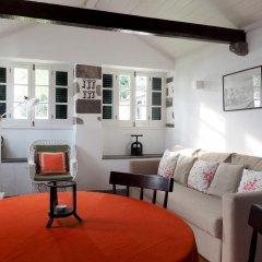 Отель Galera Cottage комната для гостей фото 3