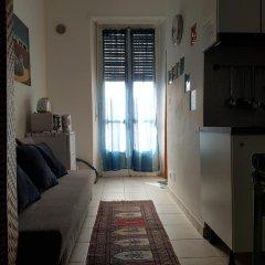 Отель Casa Romat Апартаменты с различными типами кроватей фото 16