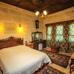 Sofa Hotel 3* Стандартный номер с двуспальной кроватью фото 14