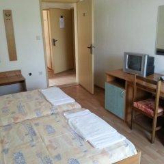 Отель Diva Болгария, Равда - отзывы, цены и фото номеров - забронировать отель Diva онлайн удобства в номере