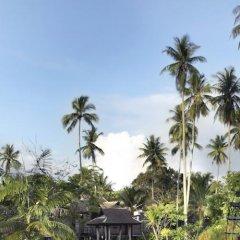 Отель Anantara Mai Khao Phuket Villas Таиланд, пляж Май Кхао - 1 отзыв об отеле, цены и фото номеров - забронировать отель Anantara Mai Khao Phuket Villas онлайн фото 5