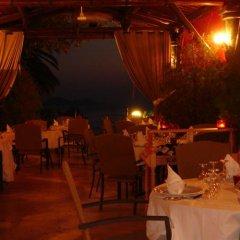 Club Patara Villas Турция, Патара - отзывы, цены и фото номеров - забронировать отель Club Patara Villas онлайн помещение для мероприятий