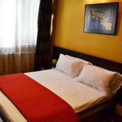 Green House Hotel Тирана комната для гостей фото 3